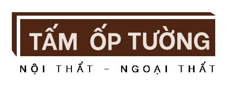 tamoptuong.net